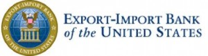 EX-IM Bank logo