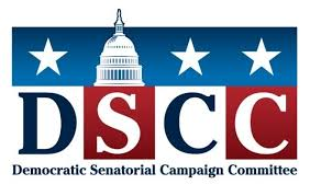 Why A GOP Senate Majority Is Still In Doubt  9/16/14
