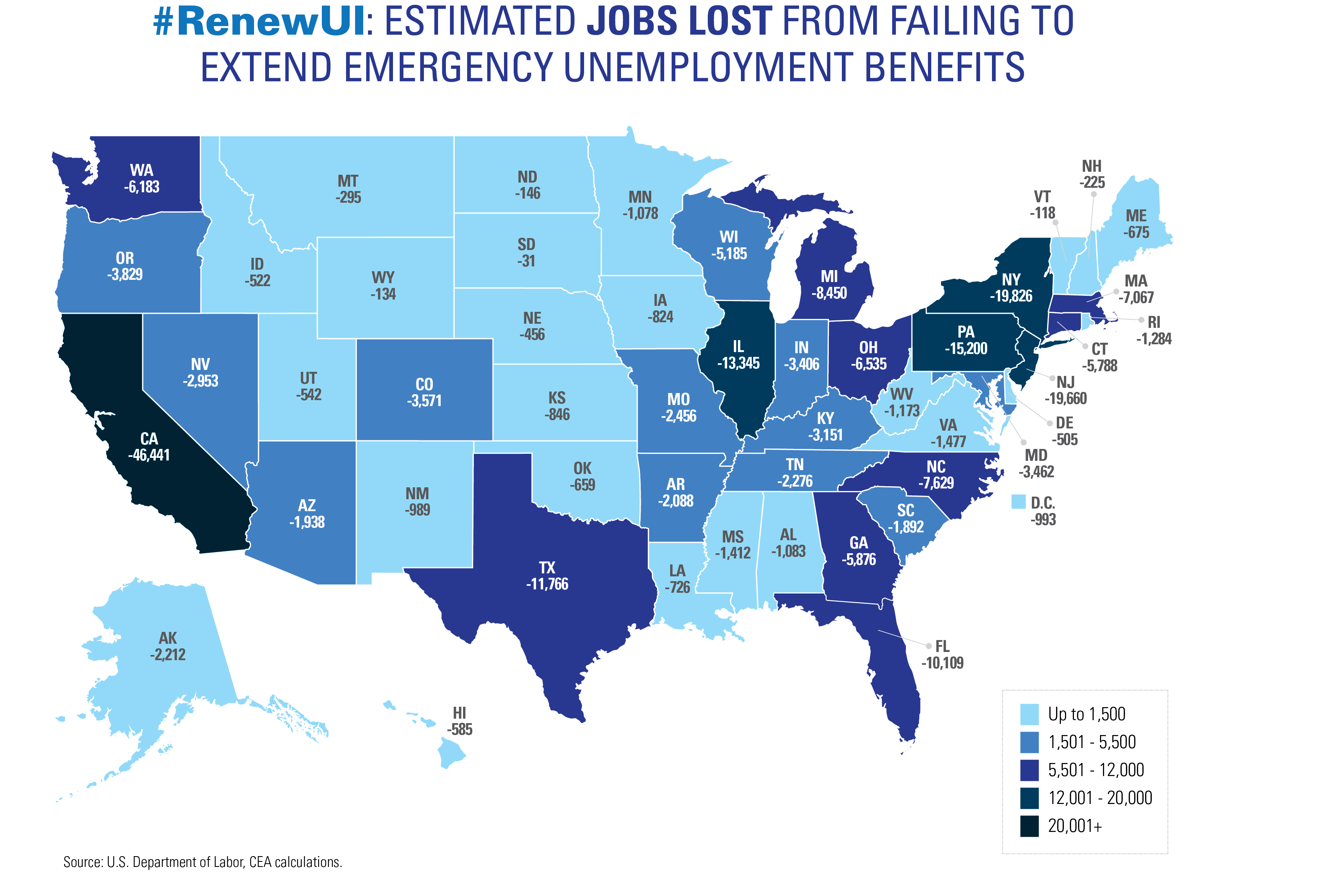 EUC-Job-Losses-by-State-Map