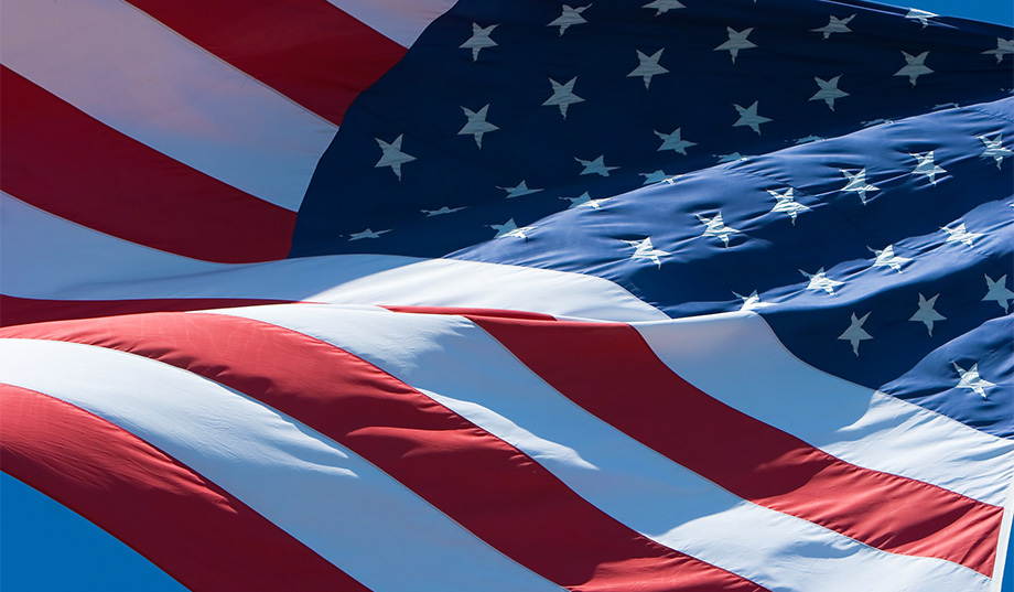 The World's Most Free Countries: United States No Longer in Top Ten  10/10/14