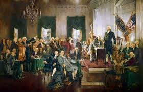 Why Liberals Who Believe in a 'Living' Constitution are Wrong  10/16/14