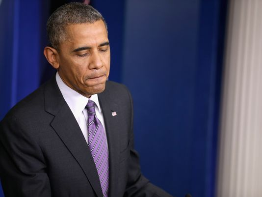 Obamacare is in hiding until after the election  10/13/14