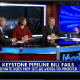 Keystone- Fox Special Report Panel