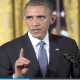 Obama immigrations speech 112014