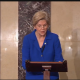 Elizabeth Warren on 2015 Budget bill