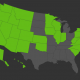 Gay Friendliest States