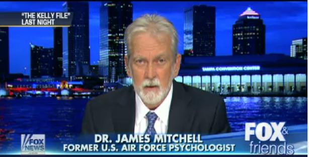 Terrorists predicted liberal media backlash  12/16/14