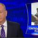 American Sniper - O'Reilly