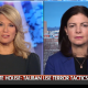 Kelly Ayotte on FoxNews about Bergdahl swapped detanee going back to terror