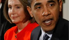 Obama Relents on Proposal to End '529' College Savings Plans  1/28/15