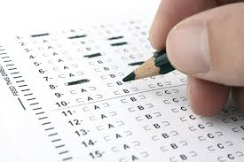Children in Single-Parent Families Perform Worse on Achievement Tests than Their Two-Parent Peers  1/28/15