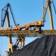 Coal - New Mexico