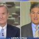 Foxnews - Manchin on Keystone