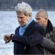Kerry in Geneva