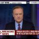 MSNBC on Jordanian executions