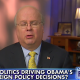 Fox - Rove on Foreign Policy