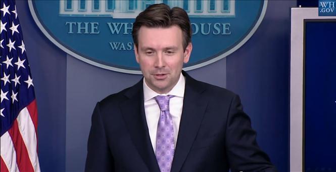 "Obama ""Very Interested"" In Raising Taxes Through Executive Action  3/3/15"