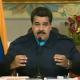 Maduro response to US sanctions