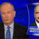 OReilly re Ferguson & Holder