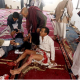 Yemen - ISIS claimed responsibility for suicide bombings