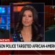 ferguson police targeted blacks -CNN