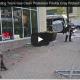 Baltimore Looting