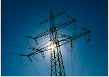 Obama Seeks to Nationalize Each State's Electric Power Sector  4/25/15