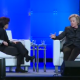 Hillary Clinton - Foundation tax revisions