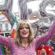 Gay Marriage Vote- Ireland