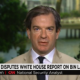 Peter Bergen - CNN- on Obama Bin Laden story
