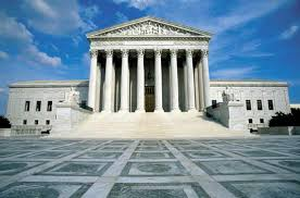Supreme Court Removes Trump Travel Ban Case from Schedule  9/25/17