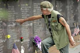 """Former Vietnam POW Says These Politicians Aren't """"Worth the Sacrifice""""  6/4/15"""