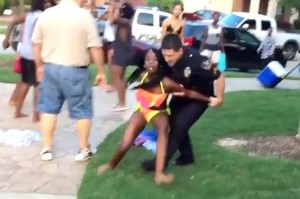 mckinney_police_video