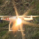 Drones-Counter technolgoies
