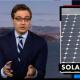 Solar boom-MSNBC