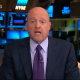 Cramer - CNBC
