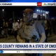Oath Keepers in Ferguson