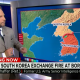 South Korean live exercises planned 082115