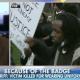 Black Lives Matter - Kevin Jackson - FOXNews