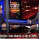 Cybercrime - FoxNews