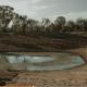 Drought - Quennsland Australia