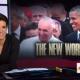 Pope, Obama & MSNBC