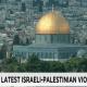 Israel Temple Doome