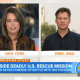 NBC News Rescue Mission