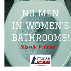 Image result for no men in women's bathroom