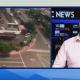 Indonesian terror attack-MSNBC