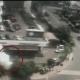Indonesian terrorist bomb Jakarta