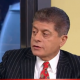 Judge Napolitano on gun control