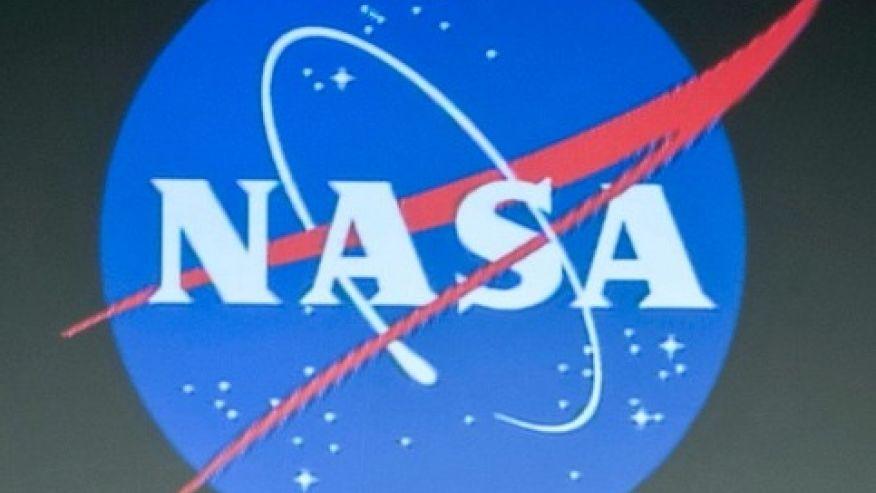 NASA bans the word 'Jesus'  2/8/16