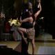 Cuba-Obama dancing Tango